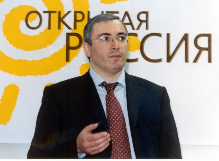 «Открытая Россия» заявила о фальсификации на выборах в «Новом Девяткино»