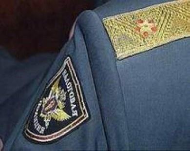 У всеволожской компании-должника арестовали земельные участки на 8,5 млн рублей