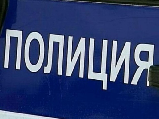В Кудрово строитель из Таджикистана забил до смерти своего бригадира-земляка, не выплатившего ему зарплату