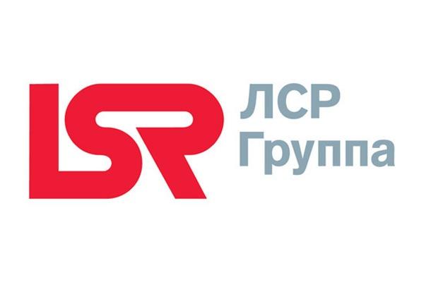 Предприятие «Группы ЛСР» не осуществляло захват земельного участка Минобороны РФ