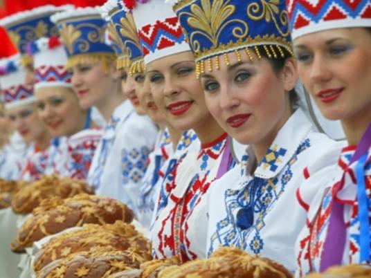 Всеволожский фестиваль «В гостях у Олениных» отметит десятилетие масштабным праздником