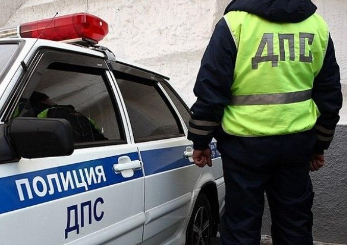 Инспектора ГИБДД, устроившего смертельное ДТП на КАД, от срока спасла амнистия
