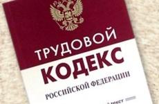 По требованию Всеволожской прокуратуры погашена задолженность по заработной плате в размере более 1,4 млн рублей