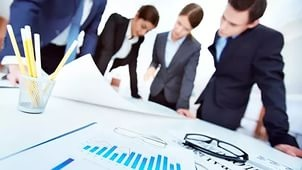Интересная информация для объектов малого и среднего бизнеса