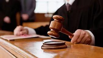 Суд вынес решение о сносе дома депутата Бобкова