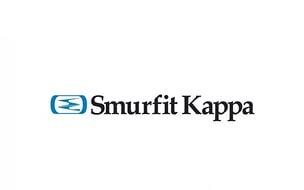 Smurfit Kappa установила производственный рекорд