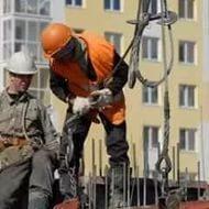 В Мурино появится более 100 новых рабочих мест