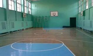 В 2016 году в Кузьмоловском отремонтируют спортзалы школ, стадион под вопросом