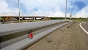 Дрозденко предложил «творческий подход» к привлечению средств на дороги