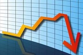 Падение областного рынка первичного жилья на 30% меньше ожидаемого