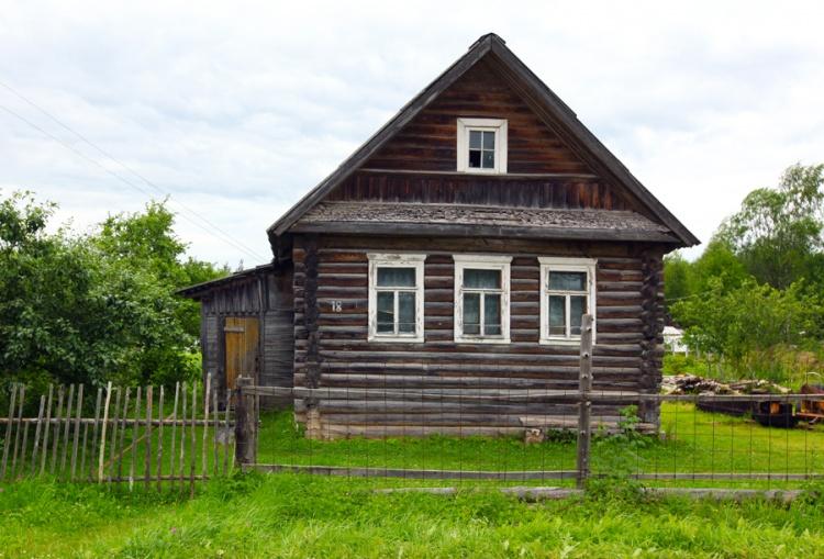Федерация, Алтайский купить дачу лен область говорить