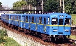 Владимир Драчев мечтает о метро во Всеволожске