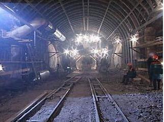 Открытие метро «Кудрово» в Ленобласти отсрочили до 2018 года