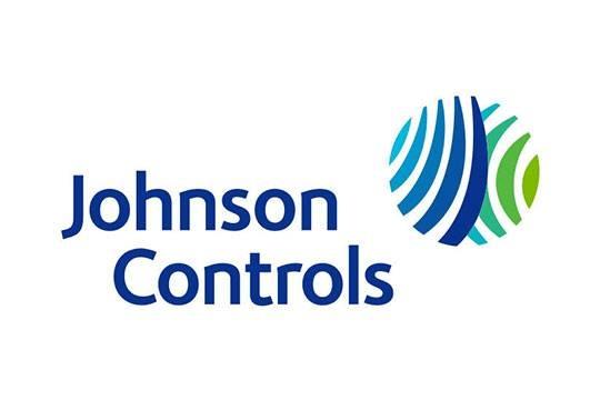 На минувшей неделе стало известно о капитуляции американского Johnson Controls в Шушарах