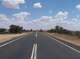 Итог открытого заседания: конкурс на содержание дорог в трех районах области возобновлен
