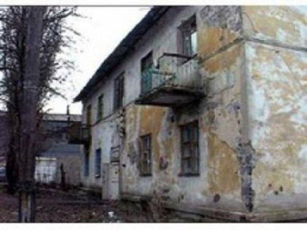 Программа расселения аварийного фонда во Всеволожском районе выполнена более чем на 50%