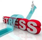 Как предпринимателям преодолеть стресс во время кризиса