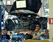 В Петербурге завод Ford вновь начинает работу после каникул