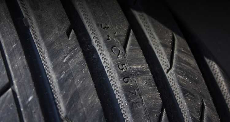 Какие шины выбрать в летний сезон?