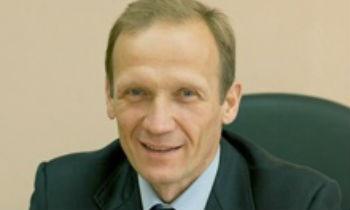 Всеволожская прокуратура не смогла проверить Владимира Драчёва