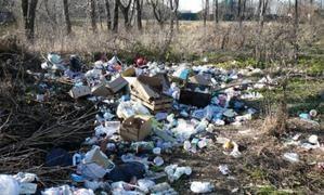 Где искать выход из мусорного кризиса