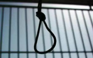 Подозреваемый в педофилии повесился в камере во Всеволожске