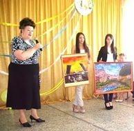 Воспитанники Кузьмоловской ДШИ завоевали призовые места в районном конкурсе