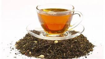 Требования Таможенного союза по микробиологическим показателям нарушены в цейлонском чае