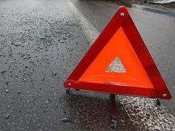 Пешеход погиб на «Коле» из-за неосмотрительности