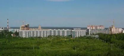 Новое Девяткино благоустроят за 66 млн рублей