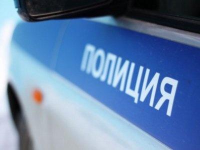 Мертвая школьница была найдена в заброшенном доме в поселке Морозова