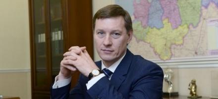 Надежда Москвина достроит Сертолово