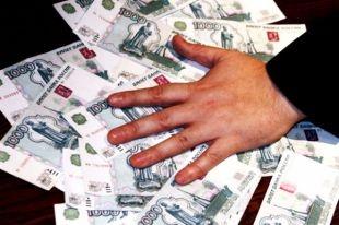 В Петербурге дилеры легализовали 7 миллионов рублей, вырученных за метадон