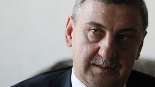 Вице-президент Лиги здоровья нации приедет во Всеволожск