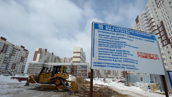 «Санкт-Петербург» вошел в число крупнейших кредиторов СУ-155