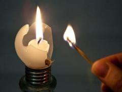 Во Всеволожском районе из-за ЧП около 500 человек лишились электричества