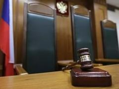 """Банк """"Санкт-Петербург"""" будет банкротить ГК """"СУ-155"""""""