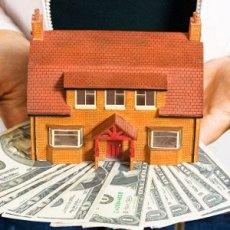 Кризис почти не повлиял на объем продаж вторичного загородного жилья в Ленобласти