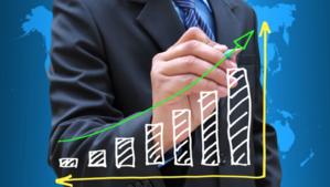 Стратегия Ленобласти 2030 стимулирует инфляцию
