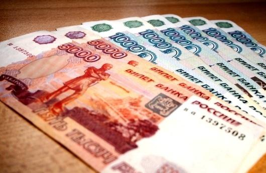 Сотрудники почты во Всеволожске обокрали пенсионеров на 23 миллиона рублей