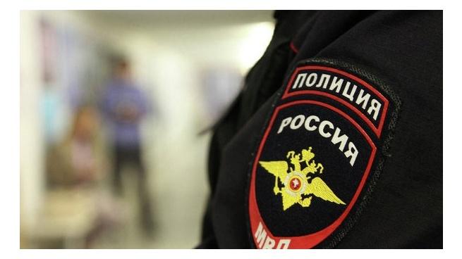 Во Всеволожский район пришел антикризисный полицейский