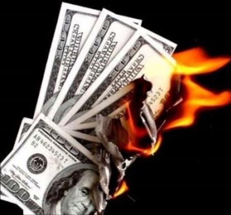 «185 млн рублей на пиар Пенсионного фонда – бесполезная трата денег»