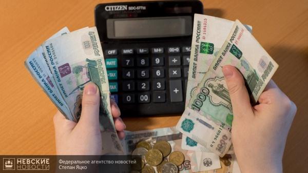 Две сотрудницы областной почты получили условный срок за обворовывание граждан на 10 миллионов рублей