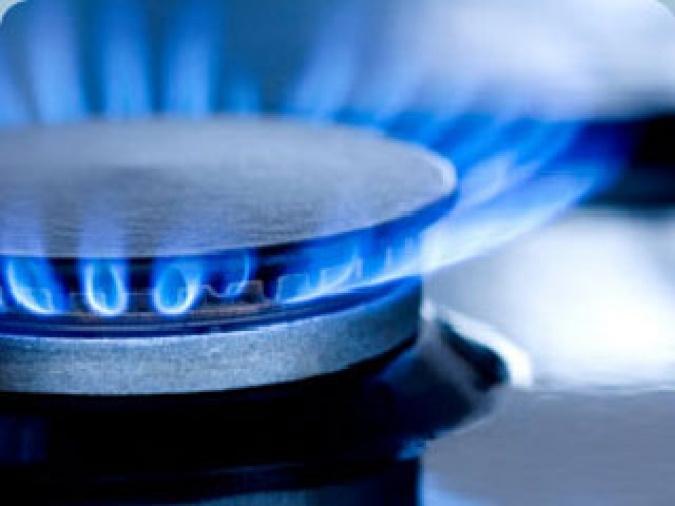 Газ дойдет до Лупполово и Дранишников до конца года