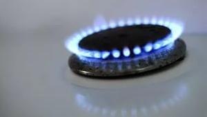 Во Всеволожском районе восстанавливают газоснабжение в оставшихся без газа населенных пунктах