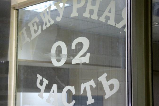 Предприниматель в Ленобласти собирался продать 800 литров алкоголя