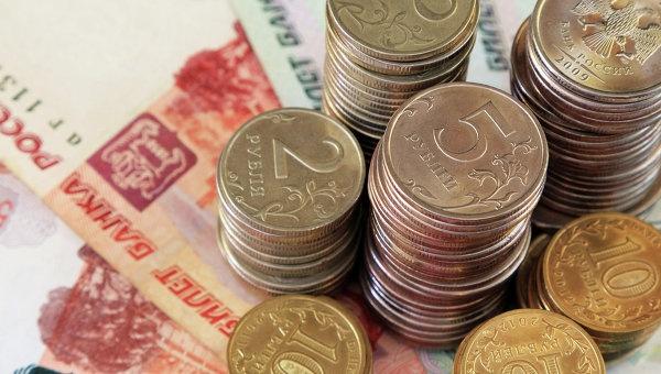 АСВ выплатит вкладчикам Леноблбанка около 4,9 млрд рублей