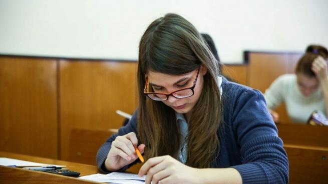 В финале Всероссийской олимпиады примут участие 33 школьника из Ленобласти