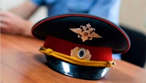 25 всеволожских полицейских привлечены к ответственности за волокиту