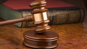 Суд отменил регистрацию Чирко